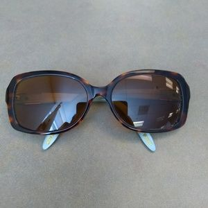 Ralph Lauren 5130 women's sunglasses